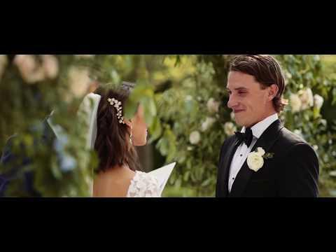 a-whimsical-garden-wedding-on-an-ontario-golf-course-|-martha-stewart-weddings