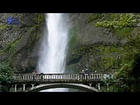 Top 3 Tourist Attractions In La Grande Oregon