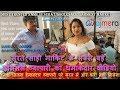 सूरत साड़ी मार्किट के सबसे बड़े होलसेल व्यापारी का धमाकेदार वीडियो || Saree Wholesale Surat