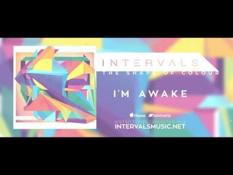 Újra él az Intervals - Új dal is van!
