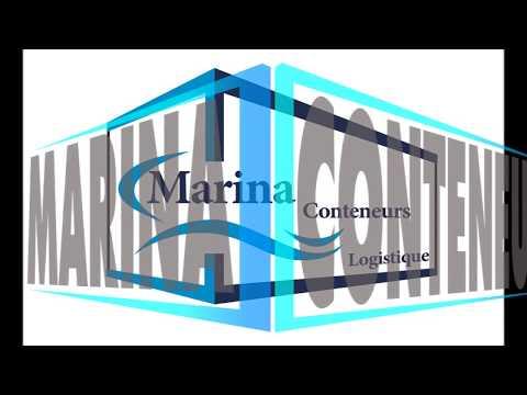 Vente de Conteneur Maritime dans Tout le Maroc +212 660 634 960