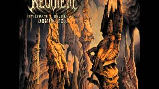 Watch Requiem Killing Cell video