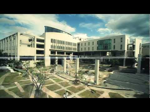 Mahidol University, Excellence - มหาวิทยาลัยมหิดล