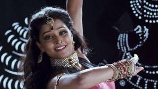 Remya Nambeeshan Song ARIKIL ORAAL Movie  - FT Remya Nambeeshan , Shaalin , Riya Sarah