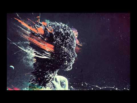 Recoil - Jezebel (Seductress Mix by Ehron Von Allen)