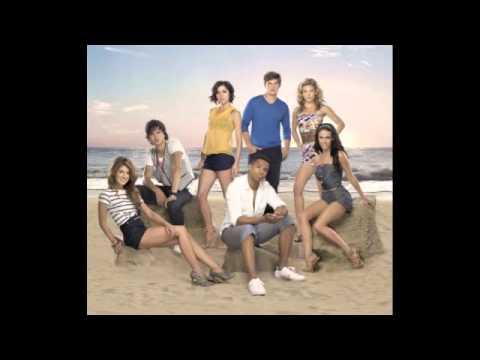 90210 Season 4, Episode 5 Cobra Starship #1Nite One Night