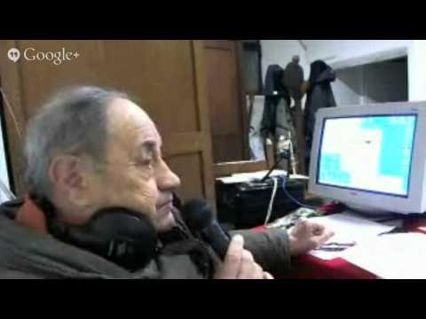 Mistrello e Dintorni Radio Elle 91.2 Sabato 31-01-2015