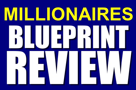 Millionaires blueprint review walter green millionaires millionaires blueprint review walter green millionaires blueprint software system review 2016 malvernweather Images