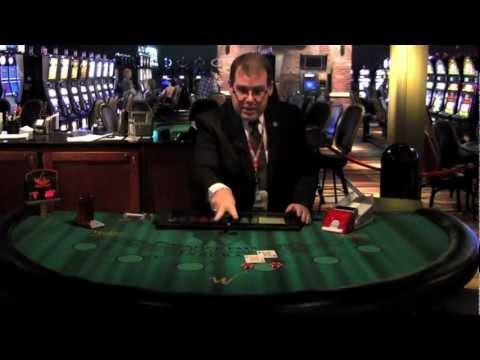 How To Play Casino Blackjack: Rules Of The Game Part 4