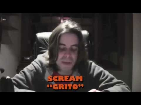 Dross ve 2 Screamer NetSpooki kikia y K-fee car