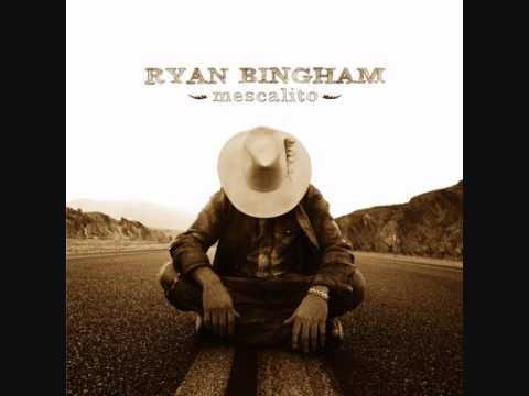 Don't wait for me - Ryan Bingham