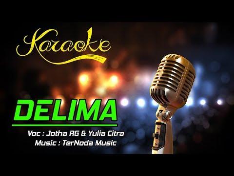 karaoke-delima---jotha-rg-&-yulia-citra