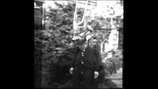 Isolation Berlin - Isolation Berlin (Lambert Rework)