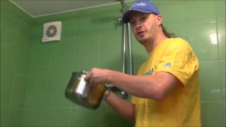 Ice Bucket Challenge - Kyiv style(, 2014-08-23T18:47:24.000Z)