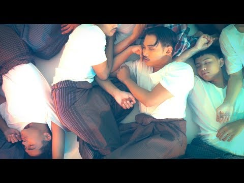 Free Download Hael Husaini - Bersyukur Seadanya [official Music Video] Mp3 dan Mp4