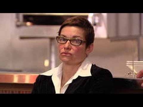 Down City Kitchen Nightmares S4 Ep 6 - YouTube