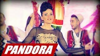 PANDORA - Luj Shqiptare - (Official Video)