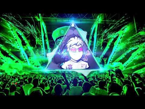 música-eletrônica-com-grave-2021
