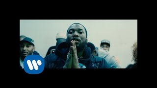 Meek Mill - Intro (Official Video) video thumbnail