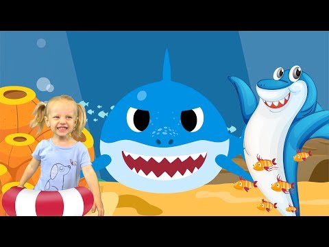 baby-sharks-by-hello-family-|-songs-for-children