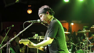 Live Music 14