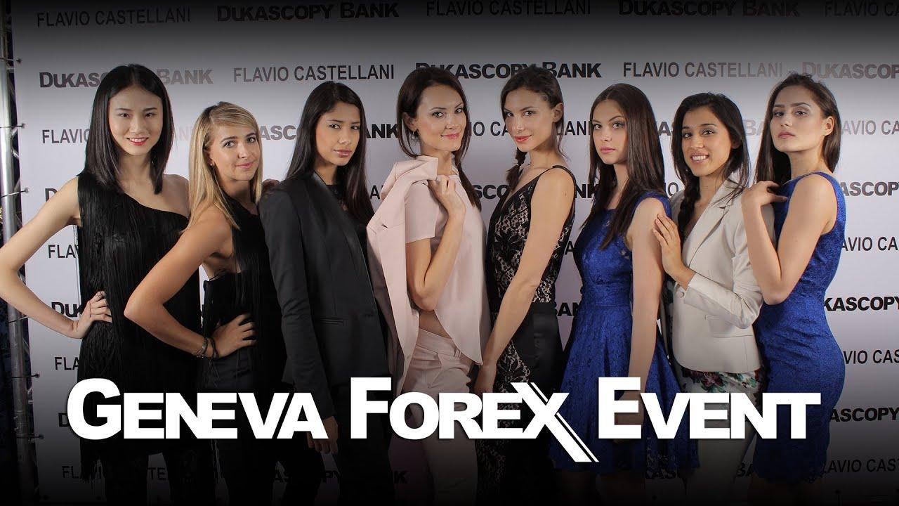 Форекс события торговля на рынке форекс с чего начать