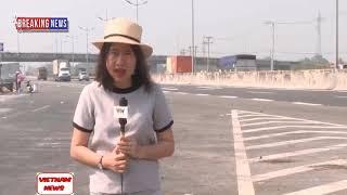 Tai nạn giao thông mới nhất hôm nay 24 01 2019   Tin Tức Việt Nam mới nhất   vietnam news