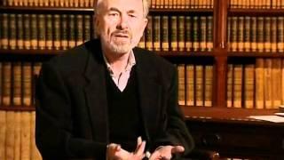 Mohammed.-.Der.Prophet.des.Islam.-.2v5.-.Die.Offenbarung.(Volle Dokumentation)