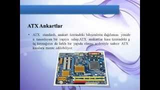 Bilişim Teknolojileri-Temel Kavramlar