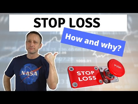 what-is-a-stop-loss-in-trading-and-investing