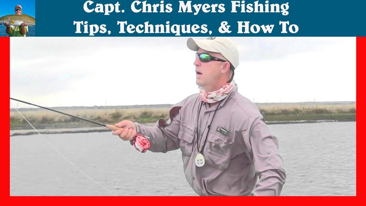 St johns river shad fishing youtube for St augustine fishing report