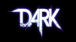 Dark Gameplay (LetsPlay от Jason - выпуск 21)