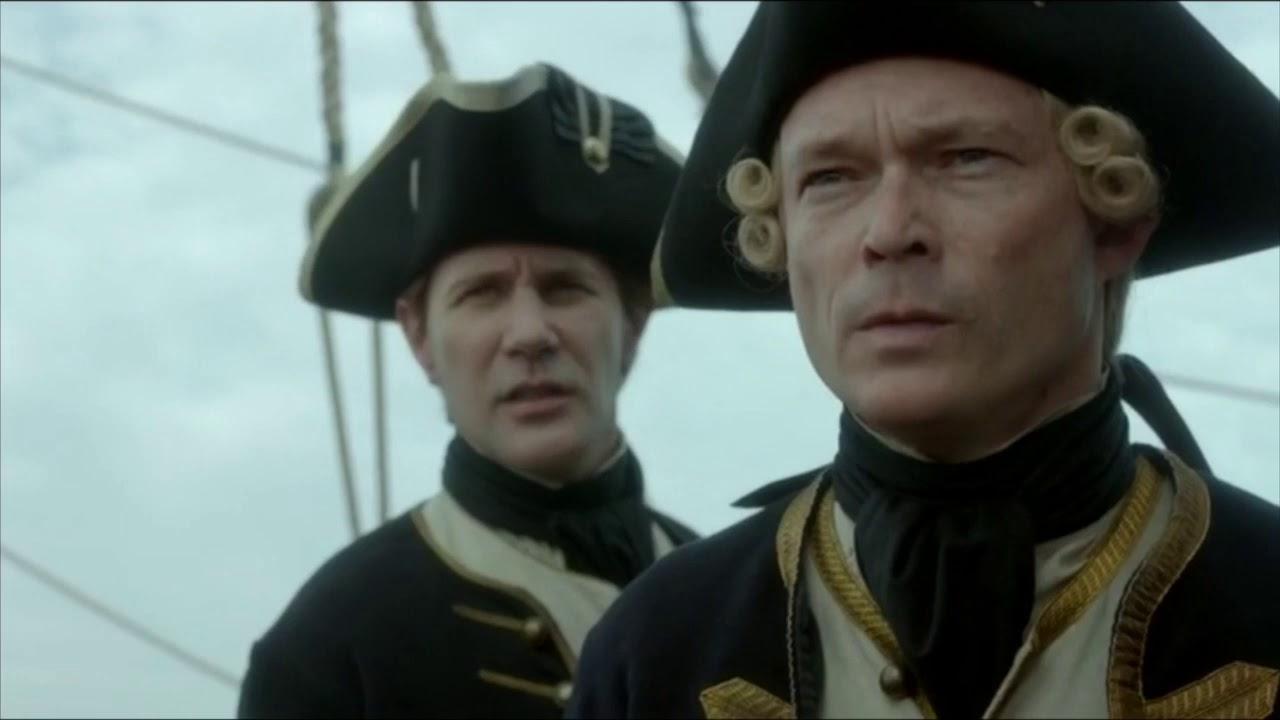 Download Black Sails: Captain Teach Vs Commodore Chamberlain
