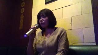 岡本真夜さんの、切ない歌詞大好きです.