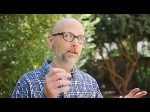 How to Eat Vegan on a Budget   Top Tips from Moby