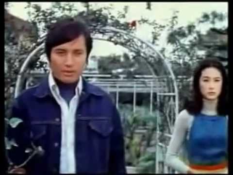 Different love -  不一樣的愛 (1976)