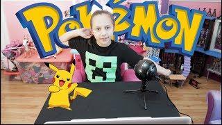 Pokémon the Movie: The Power of Us—Full Trailer Reaction