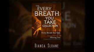 The Every Breath You Take Collection