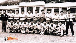 goc ket noi 17 vi sao the cong khong du giai a1 toan quoc 1980