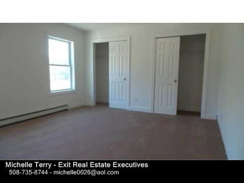29 Sczygiel Rd, Ware MA 01082 - Single Family Home - Real Estate - For Sale -