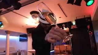 《 BJ 歌唱回数 517 曲目 》 Title [ KOBE ] Artist Band [ MONTA & B...