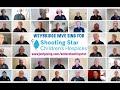 Weybridge MVC Sing For Shooting Star!