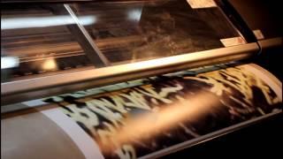 Широкоформатная печать фотообоев любого размера(Предлагаем фотообои для разных типов поверхностей, любого размера и с любой картинкой. Срок производства..., 2016-08-31T15:24:02.000Z)