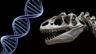 Czy można sklonować dinozaura?
