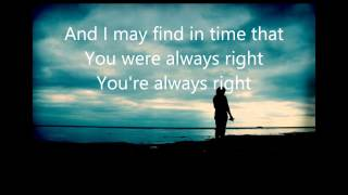 Video Best I Ever Had Vertical Horizon (Lyrics) download MP3, 3GP, MP4, WEBM, AVI, FLV Mei 2018