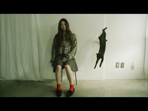 片平里菜 煙たい MV