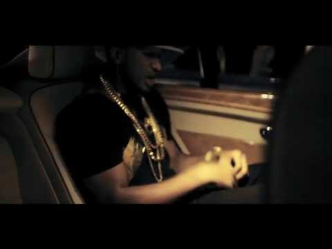 Bleu Davinci & BMF Presents: Tabius Tate - Loyalty [Label Submitted]
