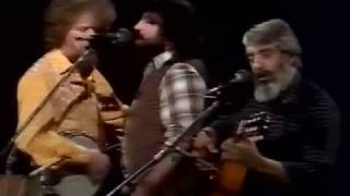 Fiddlers' Green - Barney McKenna & The Dubliners