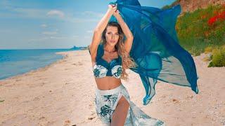 Tamiga & 2Bad - Summer In Dubai  | Official Video Extended