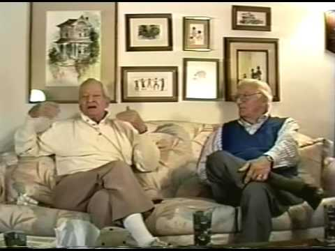 Bob Givens and Maurice Noble - part 1